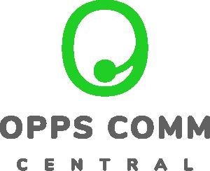 Opps Comm Central
